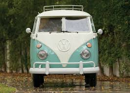 volkswagen classic van wallpaper 1962 volkswagen typ 2 westfalia camper t 1 van classic motorhome