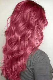 best 25 colored hair summer ideas on pinterest hair coloring