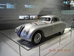 bmw k 1800 bmw k 1800 picture of bmw museum munich tripadvisor