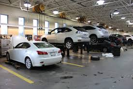 lexus dealers in toronto ontario don valley north lexus opening hours 3120 steeles ave e
