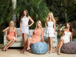 two new faces are joining u003cem u003ethe real housewives of orange county