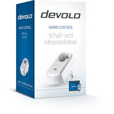 smart technology products devolo home smart metering devolo ag