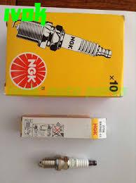 nissan altima 2015 spark plugs aliexpress com buy high qualitspark plug for nissan 200sx altima