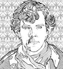 sherlock the mind palace free colouring downloads whsmith blog