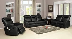 Lazy Boy Leather Chair Sofas Center Sofa La Z Boy Barrett Reclining Awesome Lazyboy