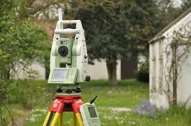 land surveyors topographical measured floor plans cls norfolk