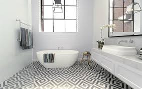 Paint For Bathroom Tiles Beautiful Spray Paint Bathroom Tiles 78 For Your Home Design Ideas