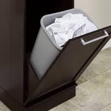 Sauder Homeplus Storage Cabinet Sauder Storage Cabinet Dakota Oak Cabinet Ideas To Build