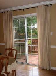 Wide Curtains For Patio Doors by Curtains For Sliding Glass Doors 12 Best Dining Room Furniture