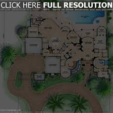 modern beach house plans australia house and home design