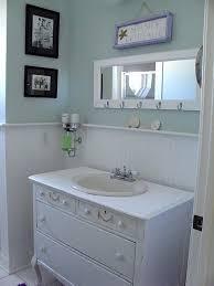 seaside bathroom ideas seaside bathrooms facemasre com