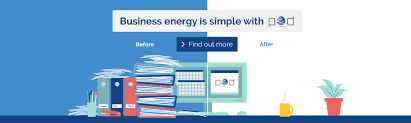 business energy broker and consultancy pulse business energy
