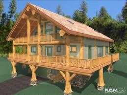 3500 square feet 3000 to 3500 square feet rcm cad design drafting ltd