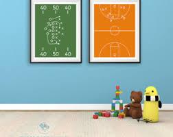 Basketball Room Decor Basketball Room Decor Interior Lighting Design Ideas