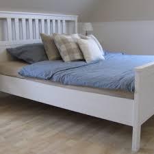 Schlafzimmer Mit Ikea Einrichten Gemütliche Innenarchitektur Gemütliches Zuhause Schlafzimmer