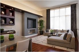 best window treatments for family room with wood flooring