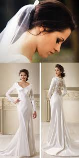 swan wedding 25 beste ideeën swan wedding dress op