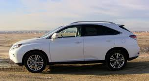 lexus sport wagon review can the 2013 lexus rx 350 remain the best seller forever