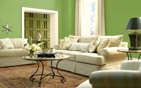 colorful waveshome painting ideas bedroom house paint colors