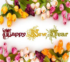 free new year wishes happy new year wallpaper hd free 2019 for everybody