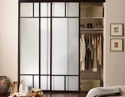 Buy Barn Door by Barn Door Frosted Glass Sliding Barn Door For Amazing Popular