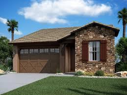 100 house plans mesa az 3575 plan floor plan in eastmark