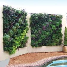 29 best hanging gardens images on pinterest hanging gardens