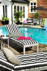 Ikea Outdoor Chairs by 54 Best Outdoor Ideas U0026 Inspiration Images On Pinterest Outdoor