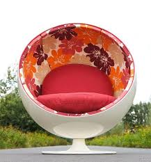Orb Chair 17 Best Upholstery Chairs Sofa U0027s And Outdoor Upholstery Images On