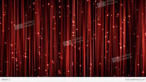 stars stage curtain stock animation 6880813