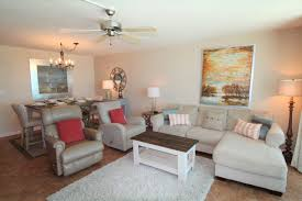 perdido towers west 906 perdido 106887 find rentals