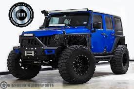 custom lifted jeep wranglers in pin by carl on cars n planes pinterest planes and cars