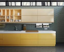 Green Cabinets Kitchen by Orange Paint Colors For Kitchens Pictures U0026 Ideas From Hgtv