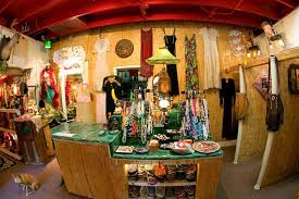 grove city halloween store find the best halloween store in los angeles for you