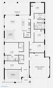 how to design a house plan duplex home plans and designs best of mesmerizing house