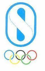 olympic scholarship for athletes tokyo 2020 u0027 application