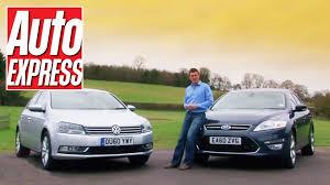 vauxhall insignia wagon vw passat vs vauxhall insignia vs ford mondeo review auto