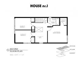 small 2 story house plans two storey house design with terrace ideas small story plans photo