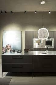 kitchen store design kitchen showroom cesar nyc custom kitchen designs
