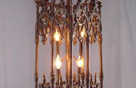 Rectangular Iron Chandelier Chandelier Modern Wrought Iron Chandeliers Laudable Modern