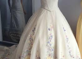 cinderella themed wedding themed wedding dress cinderella bridalblissonline