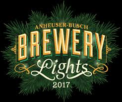 brewery lights fort collins third annual anheuser busch fort collins brewery lights fort
