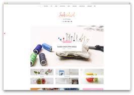 30 best clean u0026 minimal wordpress themes for agency portfolio