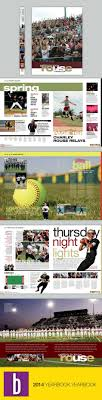 yearbook maker high school sports 2014 yearbook discoveries pinteres