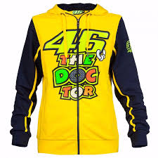 cheap motorbike jackets popular motorcycle jackets motorbik buy cheap motorcycle jackets