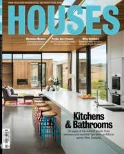 houses magazine houses magazine single issues agm