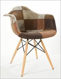 chaise eames grise chaise eames grise 239488 chaise eames bleu meilleur de résultats