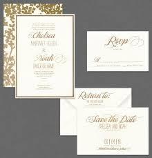 vera wang wedding invitations 68 best vera wang images on vera wang modern