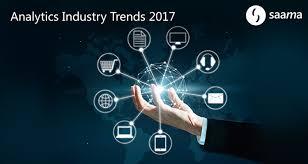 analytics 2017 u2013 industry trends saama