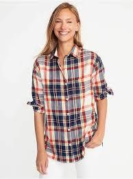 women blouses u0026 shirts old navy